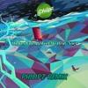 Mickey Valen - Meet Me (feat. Noe)(Philipz Remix)