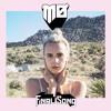 MØ - Final Song (Night Rise Remix)