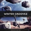 Cortez - Gloom And Doom - VA - Winter Groovez Vol.3 - Compiled By Mind Void- Preview - OUT NOW