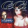 Ceca - Noćas Kuća Časti - (Audio 1997) HD