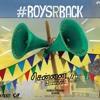 Very Bad Remix - Chennai 28 II