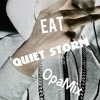 Opa Donny - EAT Quiet Storm Freestyle GMix (Mixed By TopFlight Studios)