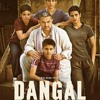 Dangal background score - Original Title Track
