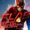 The Flash | Epic Orchestral Cover By Dagma (The Flash,Arrow And Dc's Legends Of Tomorrow)