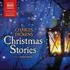 CHRISTMAS STORIES by Charles Dickens, read by David Timson