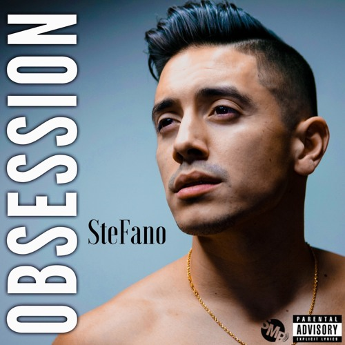 Obsession Ep.