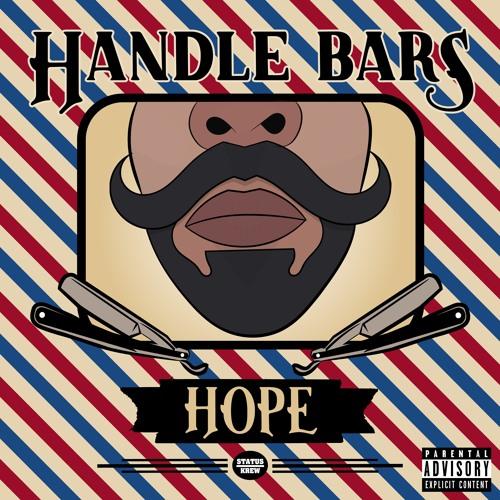Hope - Handle Bars