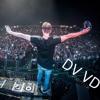 Remix  DV VD