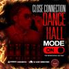 Dancehall Mode