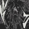 Roxas - Dedsec (Weakness Remix) mp3