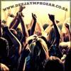 DeeJayMphoZAR's Deep House Mix 43