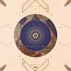 09. Disgraceland - Warehaus Soul
