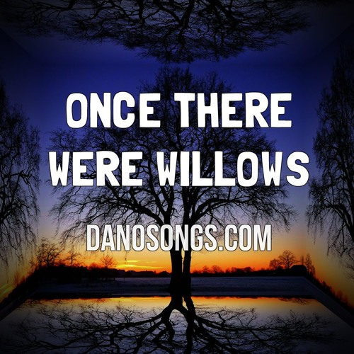 acoustic-guitar-strumming-royalty-free-music-once-there-were-willows
