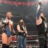 Wyatt Family Theme (Orton's Intro Remix)