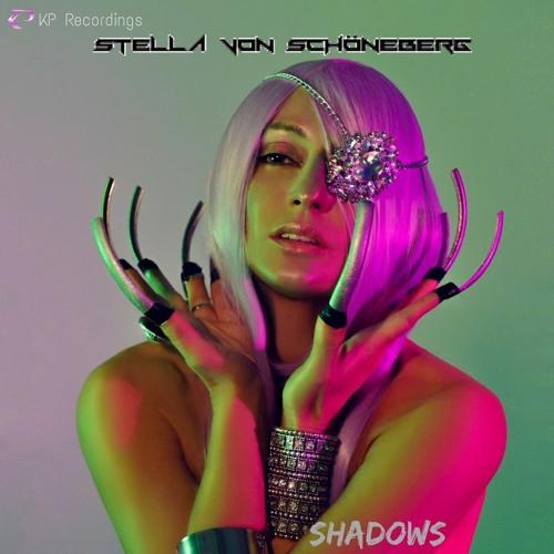 SHADOWS - STELLA VON SCHÖNEBERG (OFFICIAL SONG 2017)