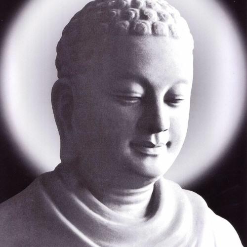 Kinh Mahali 2 - GS. Sư Sán Nhiên