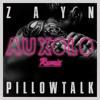 Pillow Talk (Auxolo Remix) [FREE DOWNLOAD!]
