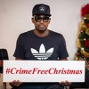 Busy Signal - 12 Days of Christmas (Free Style) #CrimeFreeChristmas