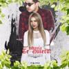 DEMO 2 TEMAS DE REGALO - Todavia Te Quiero - Thalia Ft. De La Ghetto Vrsn I & II - DJ Yosuke Frank Portada del disco