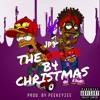 JP3 x The Sprite Before Christmas Prod. By PeeKeyZee