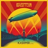 Kashmir Led Zepplin