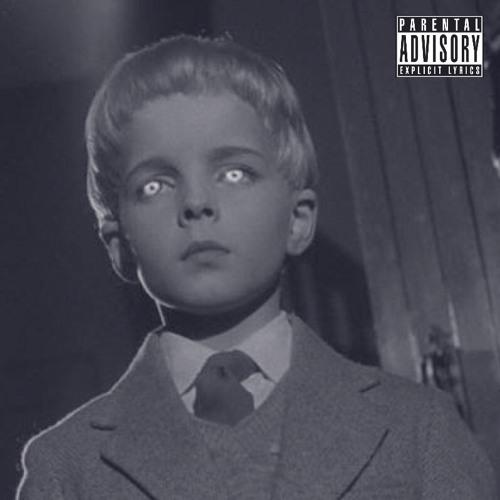 Download YUNG $WISH - FORGET (PROD. DJ PATT)