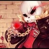 Download Underfell - Megalovania. Mp3