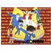 Detective Conan Koi wa Thrill, Shock, Suspense - Rina Aiuchi