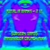 SURGERY GAMES - AZEALIA BANKS - 212 - AMERIGQOM CRUNCH MIX (click buy for free download)