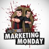 Marketing Monday: List Building, The Fake News Epidemic, & The Fall of Vine