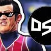 dubstep remix we are number one