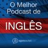AEF-19 Como Aprender Inglês Sozinho