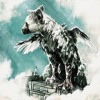 The Last Guardian OST - Forest