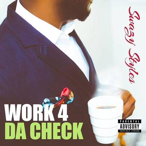 Work 4 The Check (Dirty)
