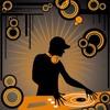 Vengaboys - Sha La La - DJ Minh Anh Remix ( Maxi RMix Von DJ Trancemann 2016