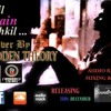 Ae Dil Hain Mushkil ( Cover )-by Forbidden Theory