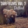DORFBUMS #9