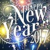 [ Muhammad Ridwan & Akmal Zahrin ] HAPPY NEW YEAR 2017 !!! - SPECIAL CAFE CHELSEA 41 -