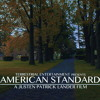 American Standard (music from the film)