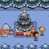 [Undertale x Christmas...?] Fa La La La La!