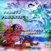Trance Parents - Marble Spell (Feat. God-Mecha Gemini Anubis)