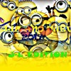 98 - Maluma - Cuatro Babys - ft. Noriel Bryant Myers Juhn_(REGUETON)