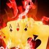 http://news.playdoit.com/play-online-roulette-live-roulette-play-casino-games-online.htm