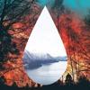 Download Clean Bandit - Rockabye ft Sean Paul & Anne-Marie (DJ Snowball Remix) [FREE DOWNLOAD] Mp3