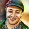 Download Maher Zain - Ya Nabi Salam Alayka (Arabic) - ماهر زين - يا نبي سلام عليك - Official (Naat) Mp3