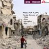 Foreign Concept feat. Riya - Affliction (Alternative Mix)