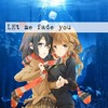 Faded / Let Me Love You Nightcore