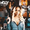 Molly Brazy - 2 Faced (Prod. By Reuel Ethan)