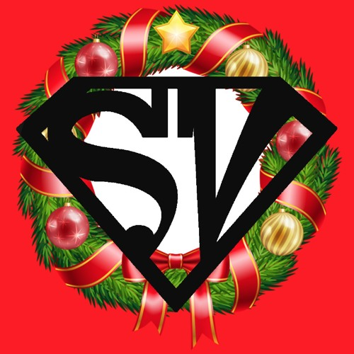 A Very Villains Christmas
