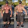 Rich Piana Motivation ● MONSTER